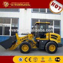 cargador de ruedas cadenas de protección de neumáticos caise cs915 usado cargador de ruedas pequeñas para la venta