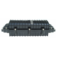 PG-FOSC0901Fiber Optic Splice Closure low price 96cores capacity