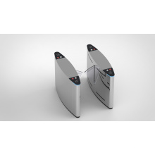 High Quiality Flap Turnstile Gate of Sports Stadiums