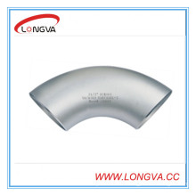 High Quality 90 Degree Elbow R=1.5D for Industry Use