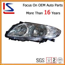 Luz de cabeza automática para Toyota Corolla ′07 (LS-TL-189)
