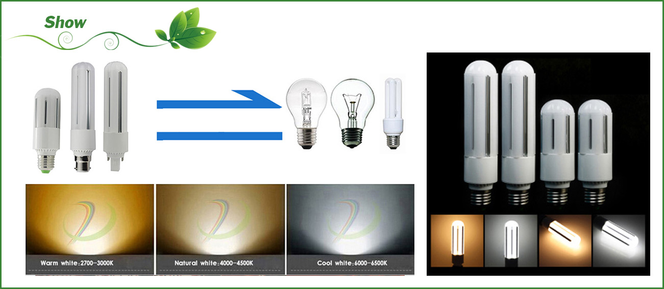 10w corn light bulb