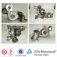 Turbo GT1749V 724930-5009 03G253019A For Skoda Engine