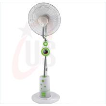 16 polegadas de cobre Motor ventilador água ventilador da névoa (USMIF1601)
