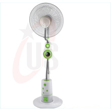 16 Inches Copper Motor Mist Fan Water Fan (USMIF1601)