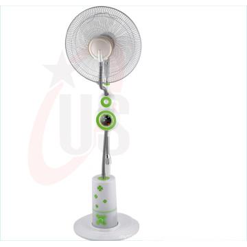 16 polegadas de cobre do motor da névoa Fan Water Fan (USMIF1601)