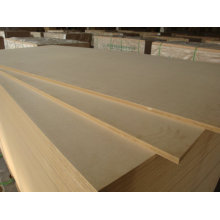 Plain MDF Board Big Size for Iran Market (1830*3660*16mm)