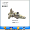 High quality and inexpensive ,Preferential durable converter for yutong kinglong higer bus
