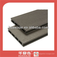 Exterior WPC Decking for swimming pool