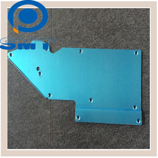 CM602 CM402 8MM cover KXFA1MQBA01