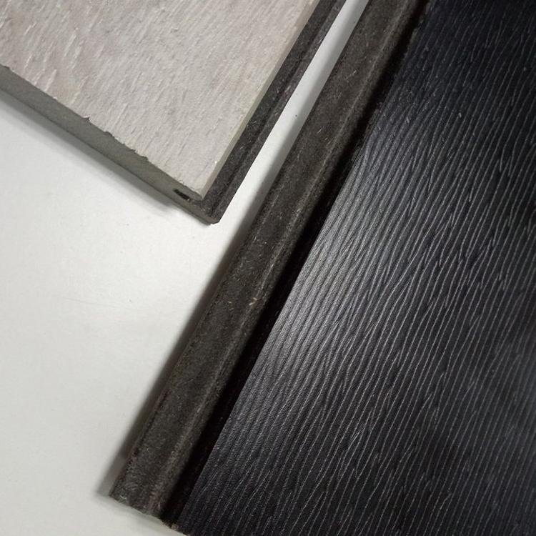 Good Quality Laminate Flooring