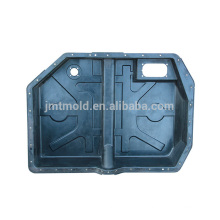 Cheap Price Customized Used Tools Dowel Mould Smc Mold