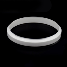 Zirconium Oxide Ceramic Oil Ink Cup Ring