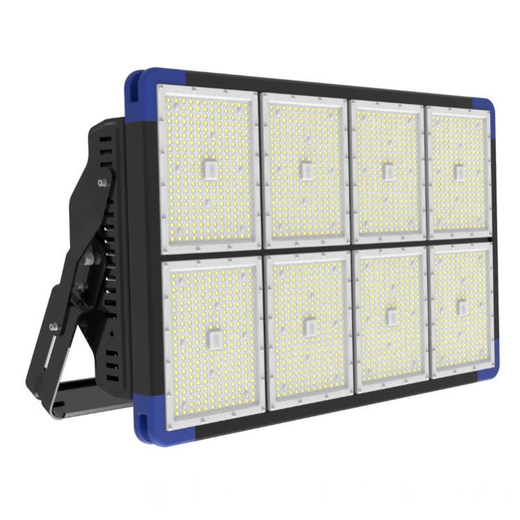led stadium light 1440w