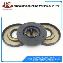 11 14 2 249 53211142249532Crankshaft Oil Seal