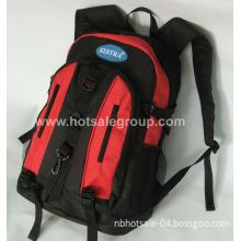 Daypack ( HSL10190-RED )