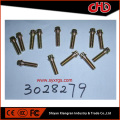 CUMMINS NT855 Twelve Point Cap Screw 3028279