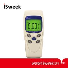 840046 RF Microwave Meter