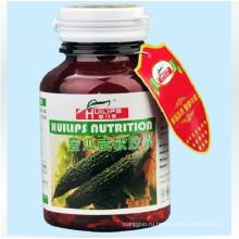 Нас Huilips питание потеря веса мягкий гель (MJ236)