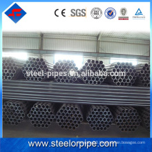 Creative products hot new products for 2016 steel erw pipe
