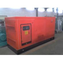 88kw/110kva Lovol diesel generator set (1006TG2A)