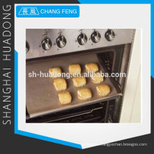 PTFE Non-stick Reusable Cooking Liner