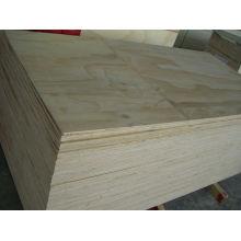 Decorative Plywood 2440*1220mm