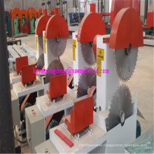 Woodworking Machinery Sliding Table Circular Saw
