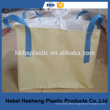 1Ton Flexible Super Sack ,PP Woven Container Bag