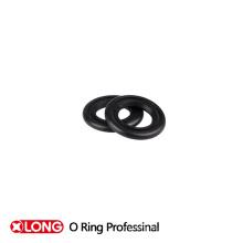 Pequeño sello personalizado de goma del anillo de O para el ajuste de tubería