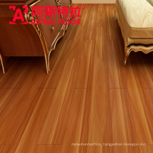 American Style 12mm HPL Laminate Flooring (AN1911)