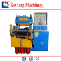 Automatically with Multi-Layer Mould Rubber Vulcanizing Machine Made in China