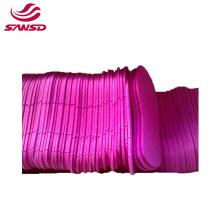 2021 high quality custom design Colorful EVA sole midsole