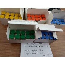 Peptide CAS 77591-33-4 2mg / Vial Thymosin Beta 4 / Tb500 com GMP