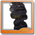 KBL clip in hair extensions wavy hair remy virgin unprocessed