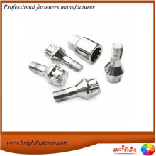 Various of High Quality Wheel Bolts