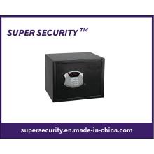 Cerradura Segura-Digital de Seguridad de Acero (SJJ1114)