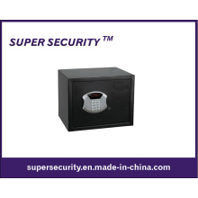 Steel Security Safe-Digital Lock (SJJ1114)