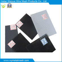 Stainless Steel Wire Mesh for Window Screen with Powder Coated