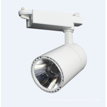 high quality 5-year warranty 30w TRACK LIGHT