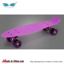 Skate de alta qualidade do miúdo de 22 polegadas