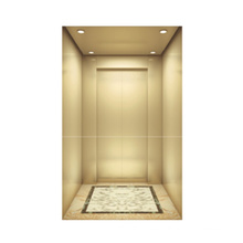 Manufacturer Small Lift Residential Home Elevators