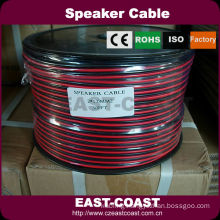 OFC 1.0MM2 RB speaker cable