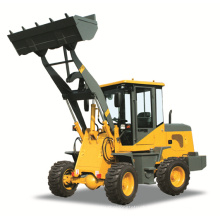 Cnhtc Wheel Loader with CE Certificate