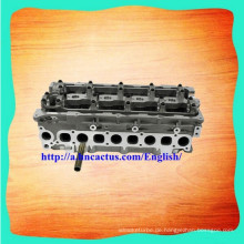 Aluminium Zylinderkopf D4CB für Hyundai 22100-4A000 22100-4A010 16V