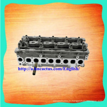 Cylindre en aluminium D4CB pour Hyundai 22100-4A000 22100-4A010 16V