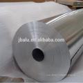 2018 Chine nouveau produit feuille d'aluminium pour papier marcel / hairsalon