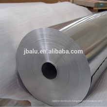 high quality golden color coated aluminum coil for interior decoration