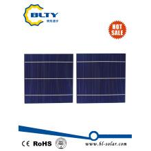156X156 De Alta Eficiencia Un Grado Mono Poli Mono Solar