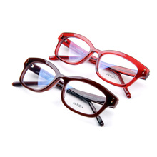 2013 new arrivals glasses frame